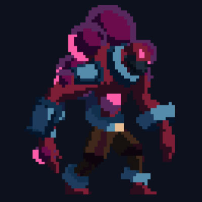 Dead Cells Enemies List