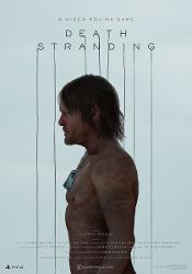 death-stranding-image-3.jpg