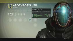 Apotheosis_Veil.jpg