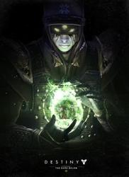Eris-Morn-the-Sole-Survivor.jpg
