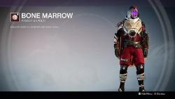 The-Taken-King-shader-bonemarrow.jpg