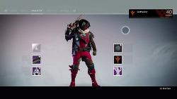 The-Taken-King-shader-venacava.jpg