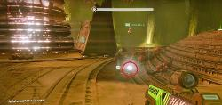 destiny-ttk-Command-Beacon-1.jpg