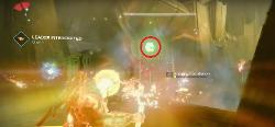destiny-ttk-Security-Pass-1.jpg