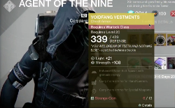 Destiny XUR Week Seven Item Image 1