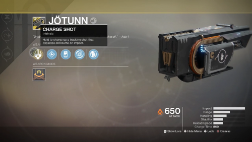 jotunn-stats-and-perks