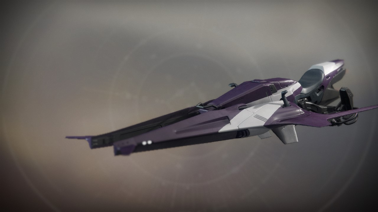 All Sparrows And How To Find Them [Location] - Destiny 2 | 1280 x 720 jpeg 90kB