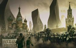 Moscow_Cities_of_2029_DXMD.jpg