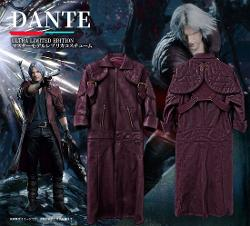 dante-coat-real-life-replica-ultra-edition
