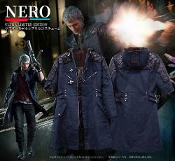 nero-coat-real-life-replica-ultra-edition