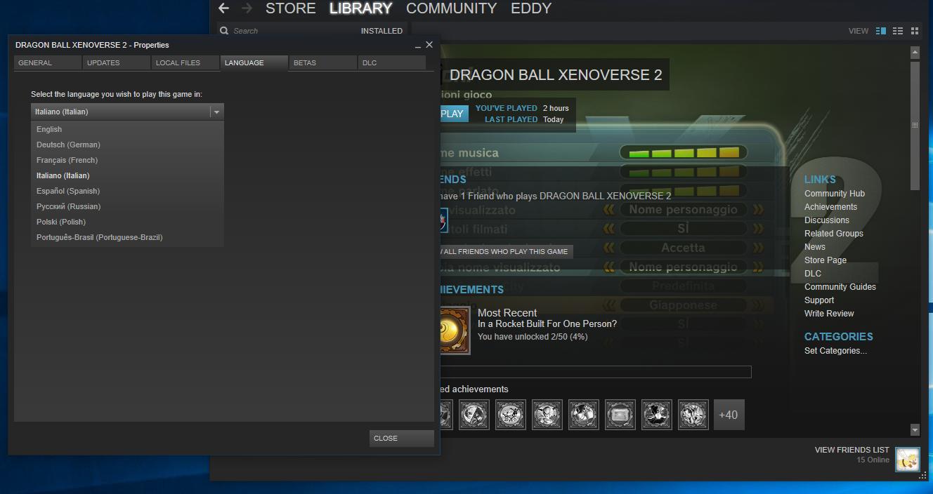 Dragon Ball Xenoverse Pc Save Game Editor - ARCHIDEV