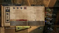 dragon-dogma-dark-arisen-eternal-ferrystone.jpg
