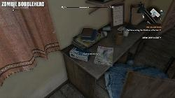 dying-light-the-following-bobblehead-zombie-2.jpg