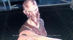 dying-light-the-following-walkthrough-end-7.jpg