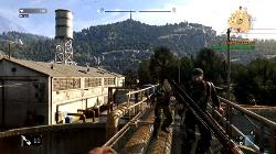 dying-light-the-following-walkthrough-part-2-4.jpg