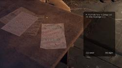 dying-light-the-following-walkthrough-part-7-1.jpg