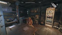 dying-light-the-following-walkthrough-part-7-7.jpg