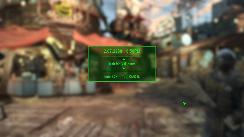 how to earn easy and fast copper and bottlecaps in fallout 4 guide