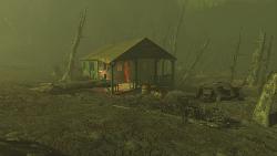 abandoned_shack.png