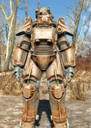 fallout-4-T-45-power-armor.jpg