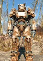 fallout-4-T-60-power-armor.jpg