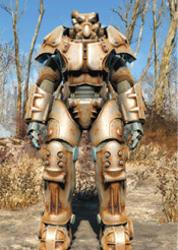 fallout-4-X-01-power-armor.jpg