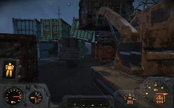 fallout-4-power-armor-location-11-1.jpg