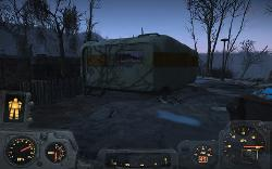 fallout-4-power-armor-location-12-1.jpg