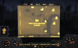 fallout-4-power-armor-location-12.jpg