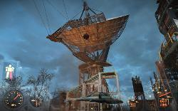 fallout-4-power-armor-location-17.jpg