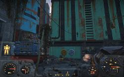 fallout-4-power-armor-location-18-1.jpg
