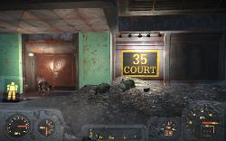 fallout-4-power-armor-location-18-2.jpg