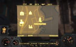 fallout-4-power-armor-location-18.jpg