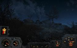 fallout-4-power-armor-location-2-1.jpg