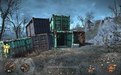fallout-4-power-armor-location-4.jpg