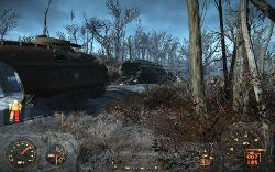 fallout-4-power-armor-location-5.jpg