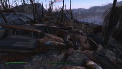 fallout-4-sanctuary-hills-12.jpg