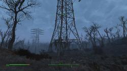 fallout-4-sanctuary-hills-6.jpg