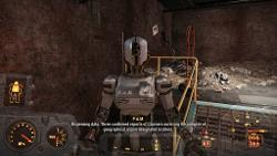 fallout4-all-factions-3.jpg