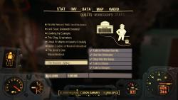 fallout4-all-factions-5.jpg