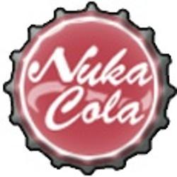 fallout4-bottlecap.jpg