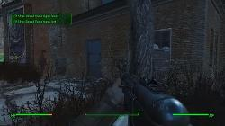 fallout4-chained-door-1.jpg