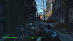 fallout4-chained-door-3.jpg