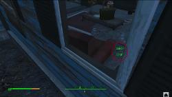 fallout4-chained-door-7.jpg