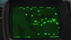 fallout4-companion-curie.jpg