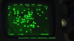 fallout4-companion-john-hancock.jpg