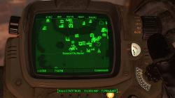 fallout4-companion-nick-valentine.jpg