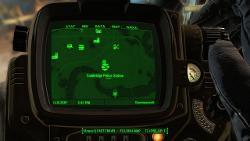 fallout4-companion-paladin-danase.jpg
