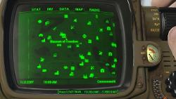 fallout4-companion-preston-garvey.jpg