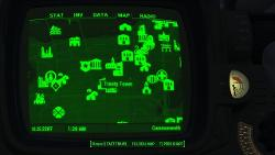 fallout4-companion-strong-1.jpg